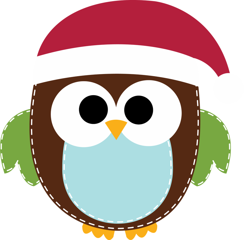 1024x1008 Christmas ~ Christmas Free Merry Clip Art Clipart Images