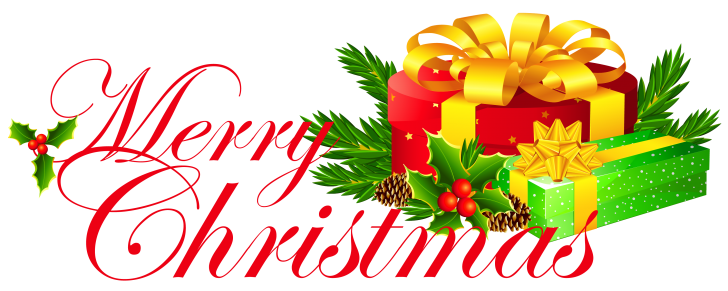 728x291 Christmas ~ Merry Christmas Images Free Clip Art For Facebook