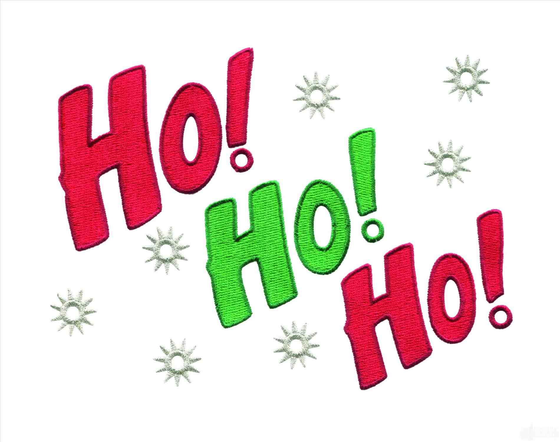1900x1500 Fancy Merry Christmas Clip Art Words Santa Free Download Ingcom