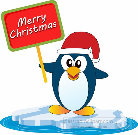 550x538 23 Best Merry Christmas Images Searching, Art