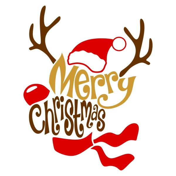 600x600 The Best Merry Christmas Quotes Ideas Holiday