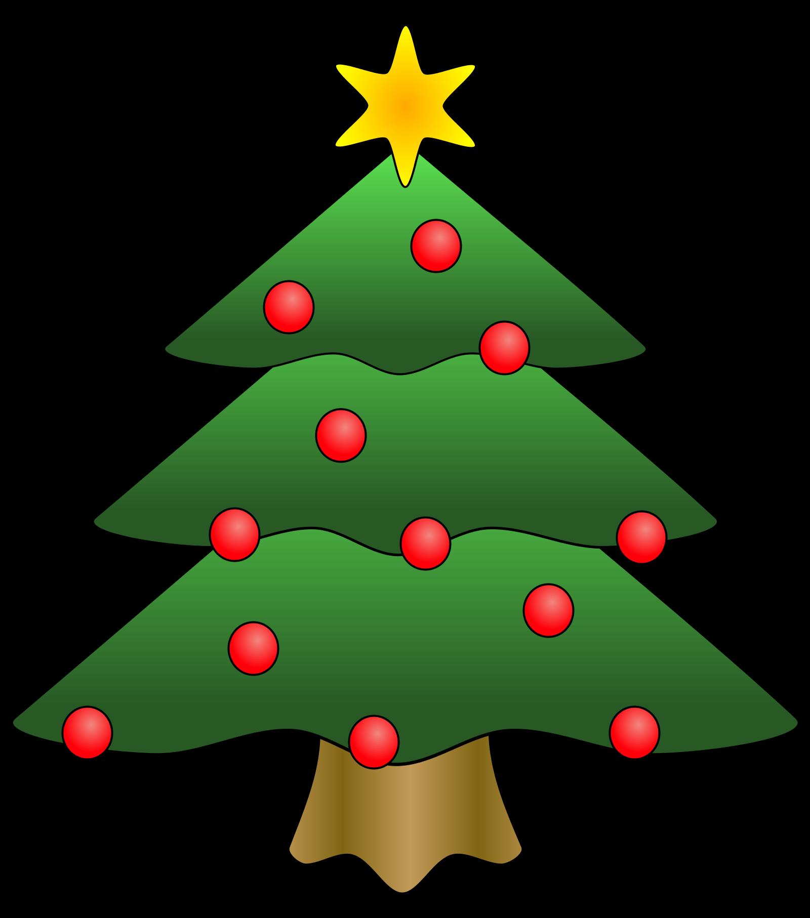 1600x1814 Christmas Clipart Art
