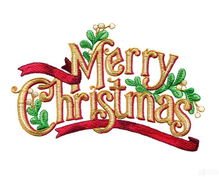 736x594 1876 Best Merry Christmas Images Christmas Clipart