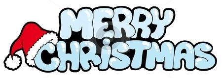450x159 Merry Christmas Words Merry Christmas Clip Art Words Clipartfox