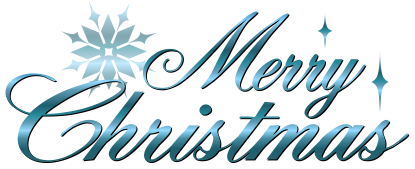 415x169 Free Merry Christmas Clip Art Clipart Panda Free Clipart Images