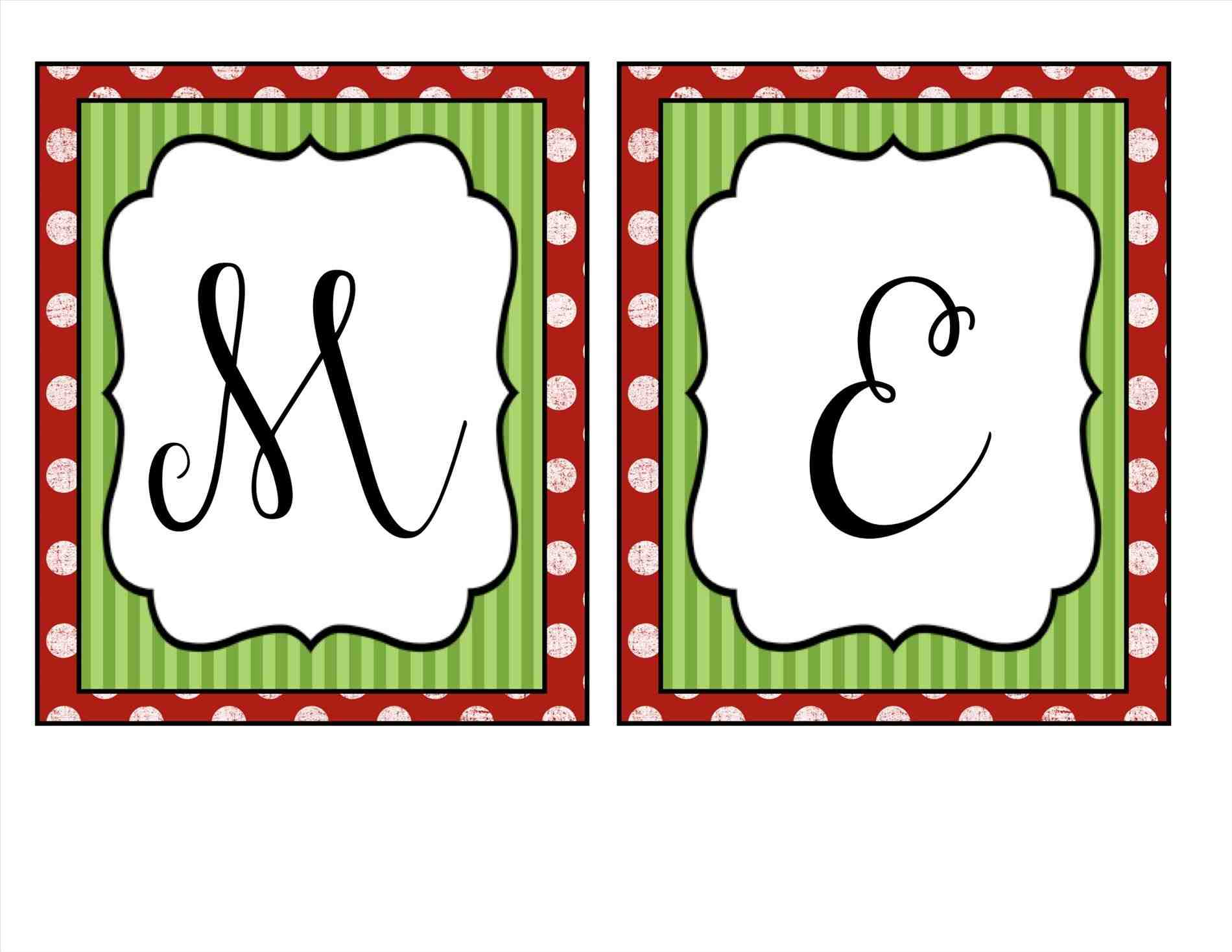 1900x1468 Merry Christmas Banner Clipart Cheminee.website