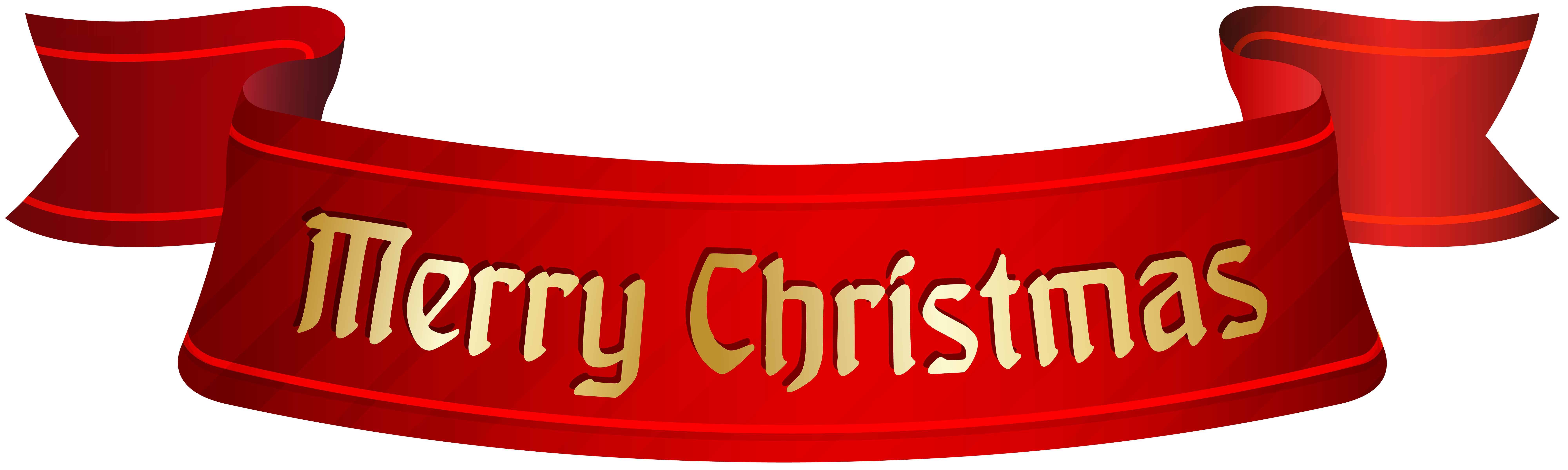 8000x2399 Merry Christmas Banner Png Clip Artu200b Gallery Yopriceville
