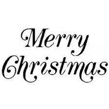 225x225 Animated Merry Christmas