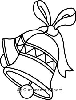 247x325 Merry Christmas Black And White Clipart
