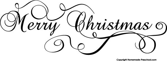 569x208 Merry Christmas Pictures Black And White Merry Christmas Amp Happy