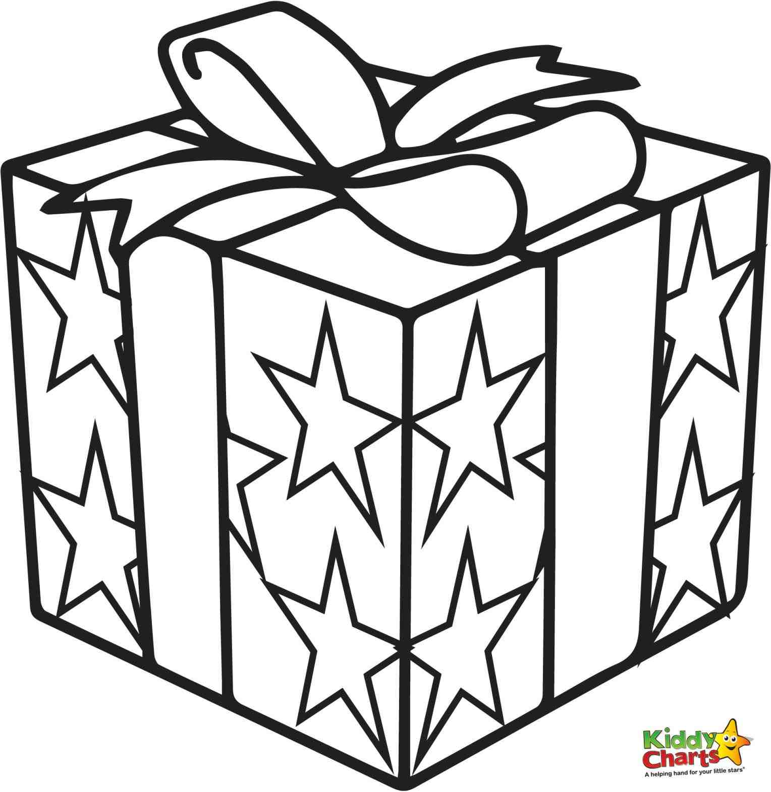 1528x1571 Drawing Free Download Clip Art Line Christmas Presents Drawings