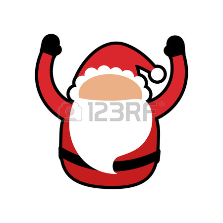 450x450 Icons For Christmas Cartoon Icon