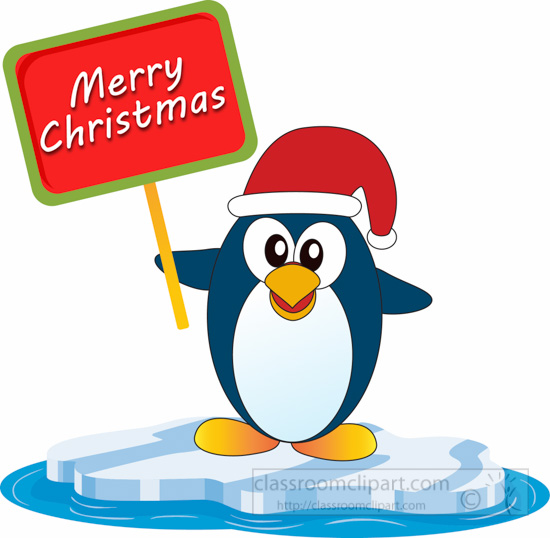 550x538 Merry Christmas clipart merr
