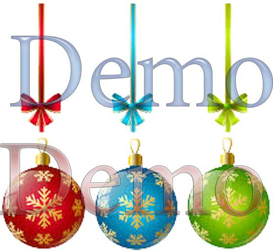 558x515 merry christmas clip art