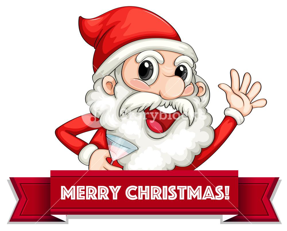 1000x805 Merry Christmas