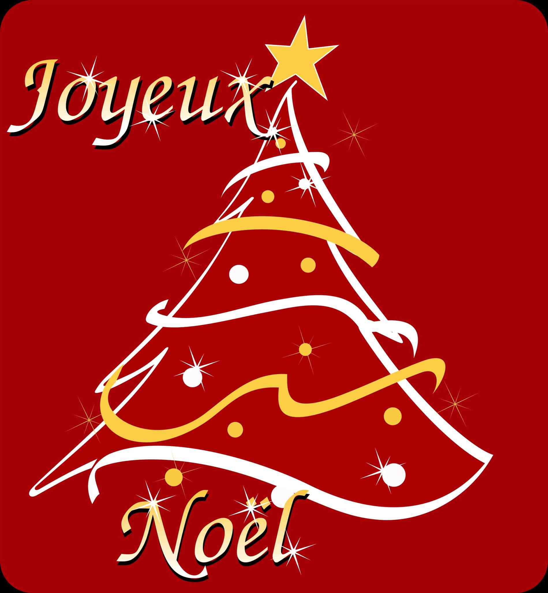 1899x2054 Transparent Merry Christmas 2016 Cheminee.website