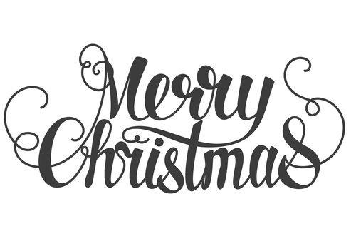 500x338 Christmas Clip Art 2017 Free Christmas Clip Art 2017
