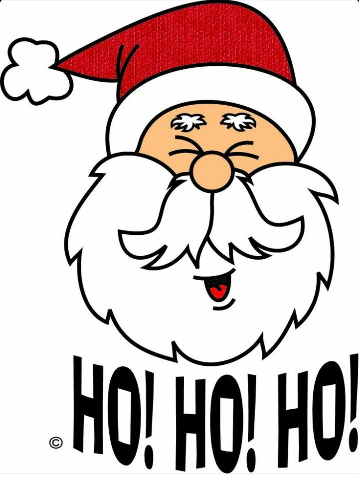 720x961 Funny Christmas Clipart Fun For Christmas