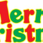 150x150 Christmas Clipart 5 Merry Christmas 5 Clipart Christmas 5