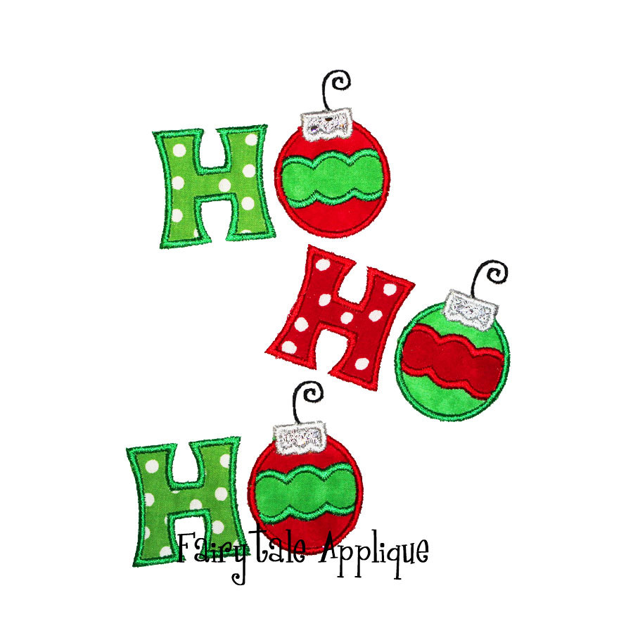 900x900 Ho Ho Ho Merry Christmas Clip Art Cliparts