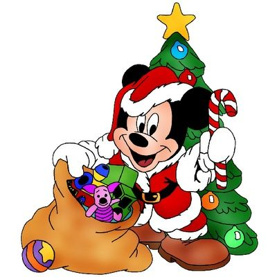 400x400 The Best Christmas Present Clip Art Ideas