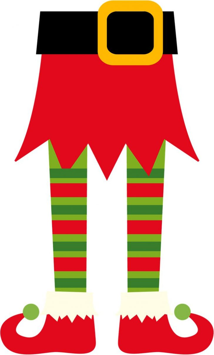 728x1206 Christmas ~ Free Christmas Clip Art For Facebook Words