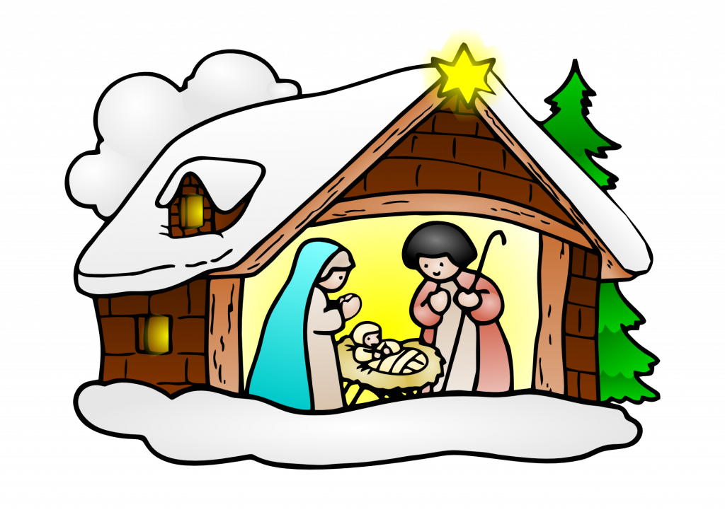 1024x724 Merry Christmas Clip Art For Facebookchristmas Clip Art Free Tag