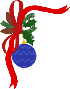 237x300 Christmas Gif And Clip Arts Exclusive Collections Of This Year