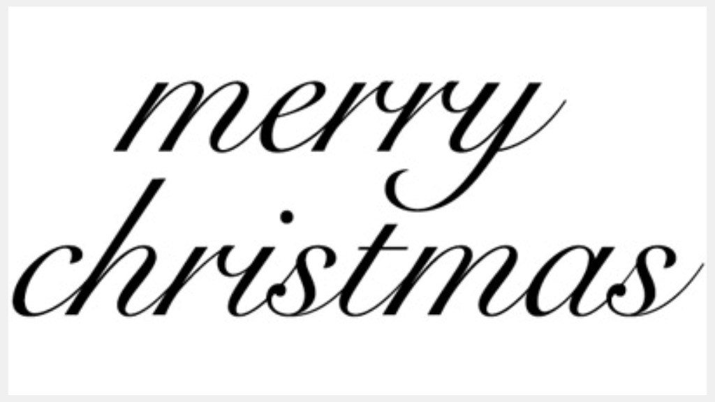 1024x576 Merry Christmas Coloring Pages Printable Free For Kids