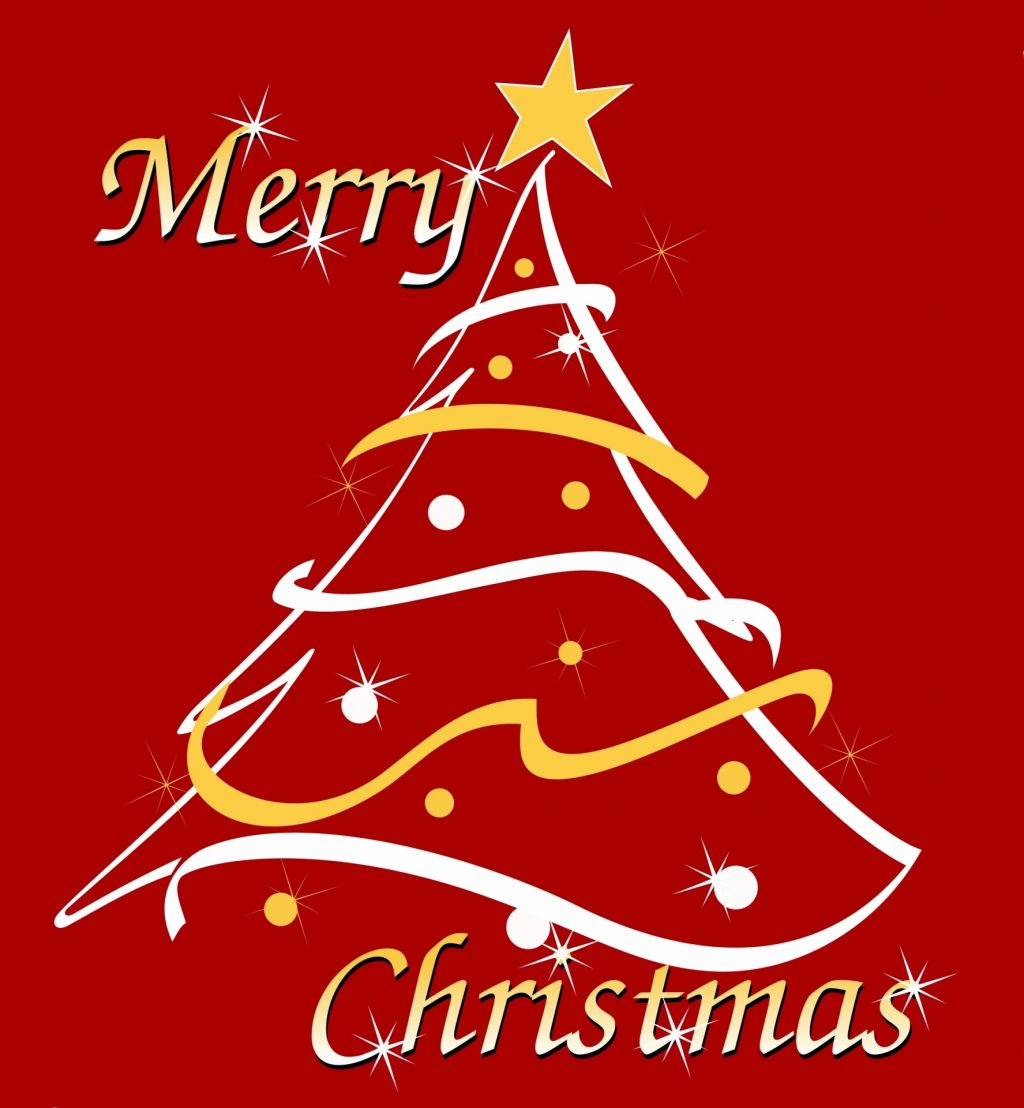 1024x1108 Christmas ~ Merry Christmas Images Free 1509544355gmw Clip Art