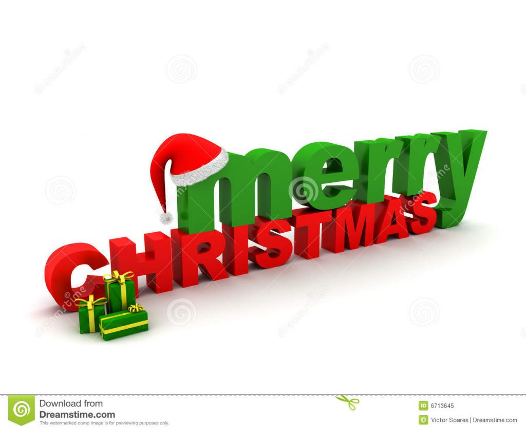1024x839 Christmas ~ Merrytmas Card Images Freemerry Free Download Clip Art