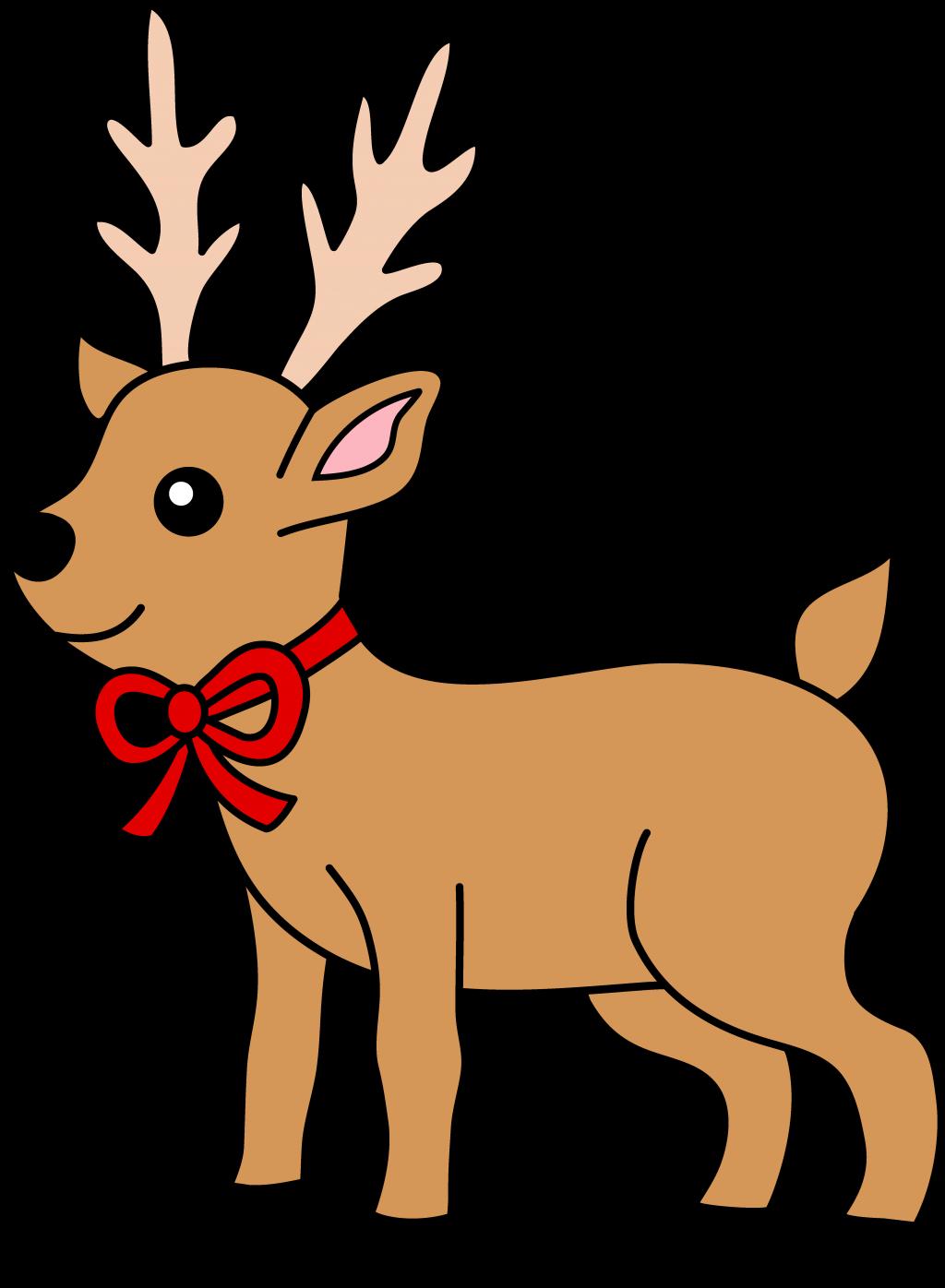 1024x1396 Christmas ~ Christmas Clip Art Borders Free Download Lines