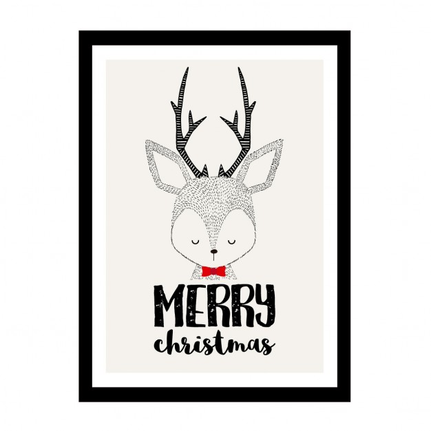 626x626 Christmas Doodle Vectors, Photos And Psd Files Free Download