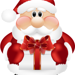 250x250 Animated Merry Christmas Clip Art Clipart Collection