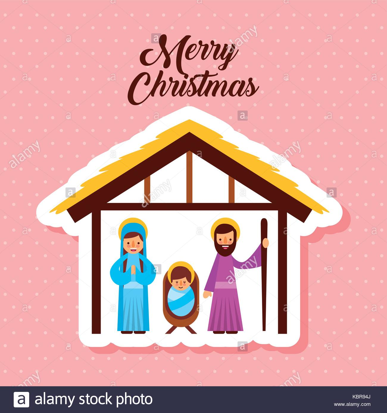 1300x1390 Jesus Holy Family Stock Photos Amp Jesus Holy Family Stock Images
