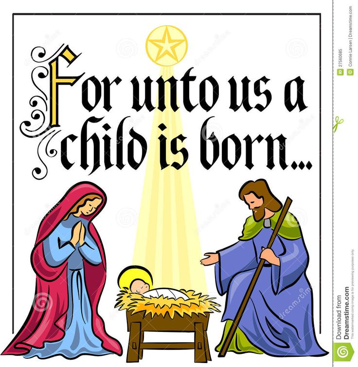 736x755 15 Best Nativity Images Christmas Card Sayings