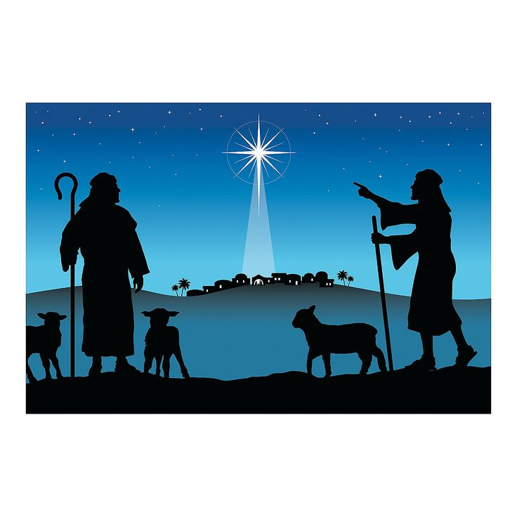 736x736 278 Best Nativity Festival Images Nativity