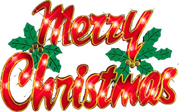 577x361 Merry Christmas Clip Art 2012 In Tutoriale Pentru Ca Vine