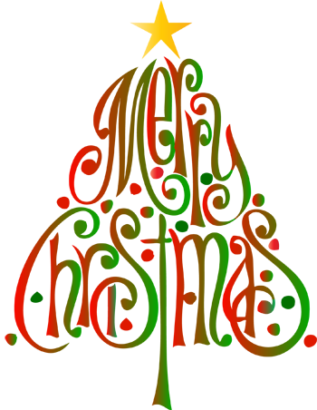 350x452 Graphics For Merry Christmas To You Graphics