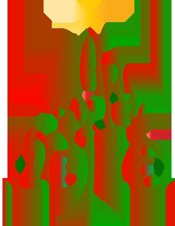 350x452 Graphics For Merry Christmas To You Graphics