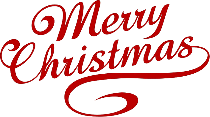 Merry Christmas Writing Clipart.Merry Christmas Png Images Free Download Best Merry