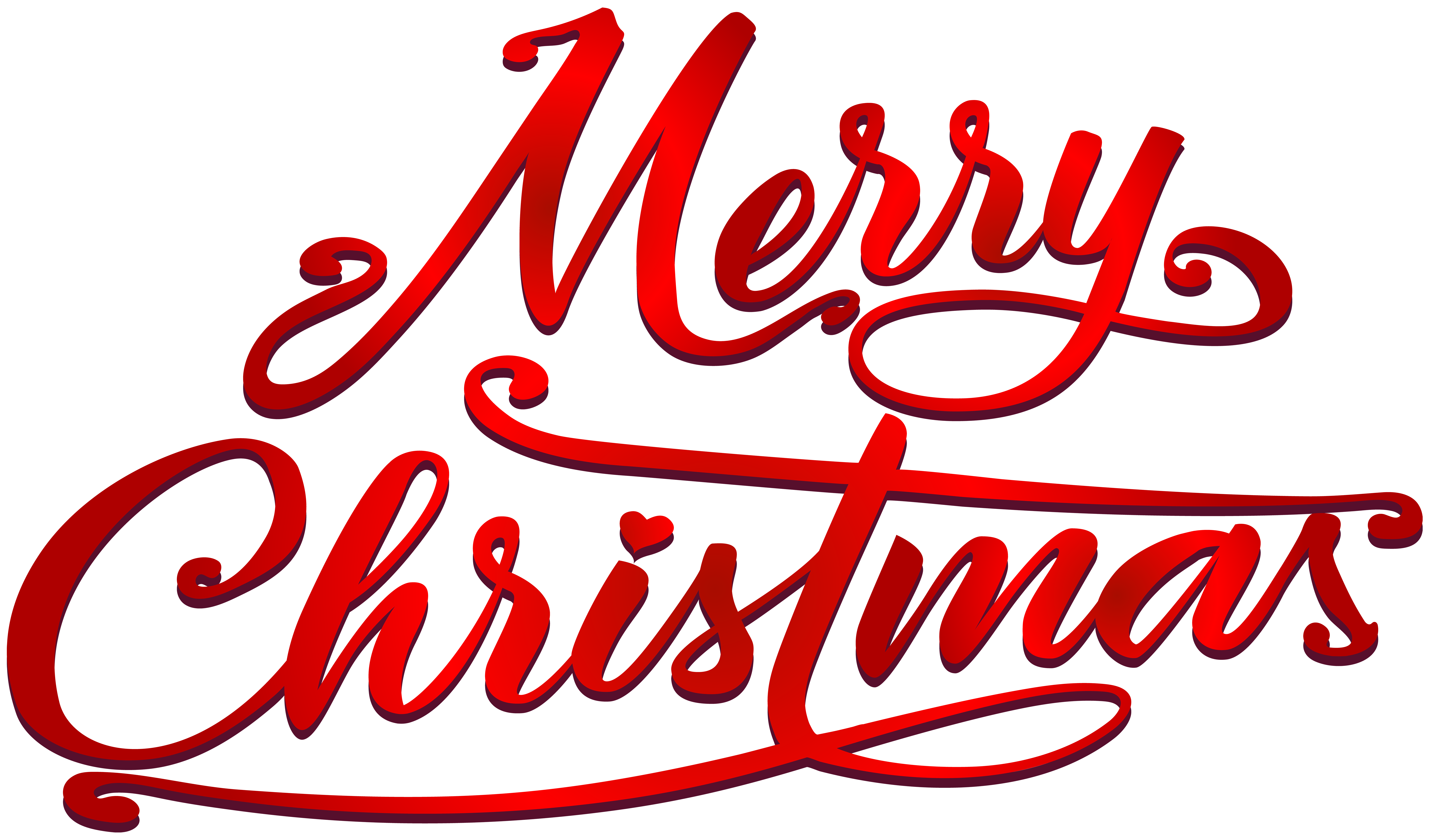 8000x4696 Merry Christmas Text Png Clip Art Imageu200b Gallery Yopriceville