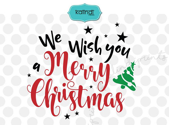 570x423 Merry Christmas Svg, Christmas Svg, Christmas Quote Svg, Christmas