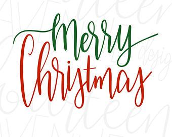 340x270 Santa Claus Overlay Christmas Overlay Santa Png Digital