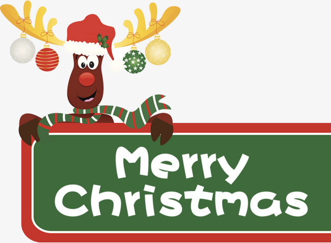 650x478 Christmas, Merry Christmas, Ball, Red Png And Psd File For Free