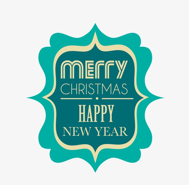 650x637 Christmas Tags, Merry, Christmas Png And Vector For Free Download