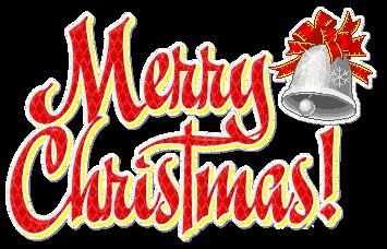 355x228 Merry Christmas