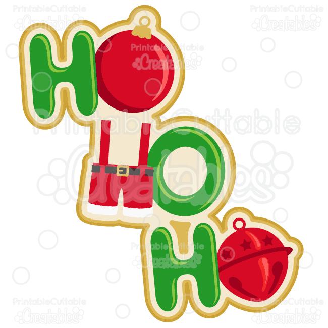 650x650 Graphics For Ho Ho Ho Merry Christmas Graphics