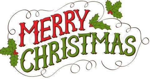 481x255 Graphics For Merry Christmas Everyone Graphics