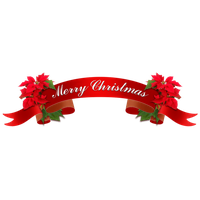 200x200 Download Merry Christmas Text Free Png Photo Images And Clipart